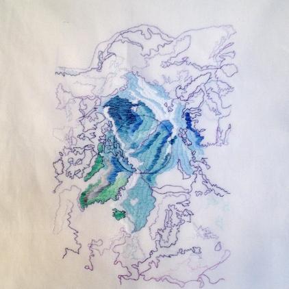 02_continents_arctic