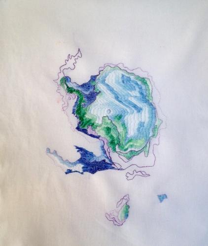 03_continents_antarctic