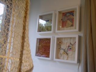 small_textile_vitrine